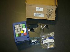 Dresser Wayne 886738-140 Kroger Retrofit Keypad Kit NEW