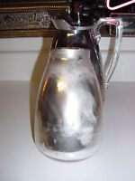 GLASS LINER REPLACEMENT for Thermos Carafe
