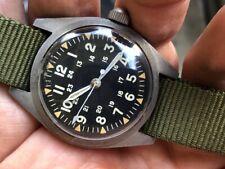Вьетнам стоимость часы золотые ссср наручные часы продать