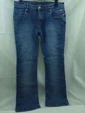 Billabong  Women Size 12 Denim Jeans