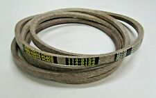TORO EXMARK 114-8154 REPLACEMENT BELT MADE WITH KEVLAR FOR ZERO TURN MOWERS