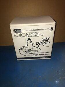 R-COM EZ Scope Egg Viewer Scope 350-173