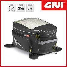 Sac Givi Ea102b Aimant Réservoir Extensible 25 Litre Linea Easy