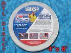 Eternabond RV Roof & Leak Repair Tape 4