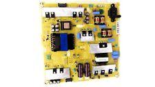 Samsung UH48JU6400F Power Supply Board L55S5_FDYV , BN96-35336A