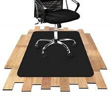 Bodenschutzmatte Floortex Colortex ultimat 120x90 cm Hartboden Kieselsteinmotiv
