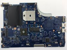 """720577-501 Motherboard For HP ENVY 15-J Laptop, 6050A2555201-MB-A02 """"A"""""""