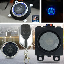 Electric Scooter Motorcycle Mini Anti-theft Security Dual Alarm System Bluetooth