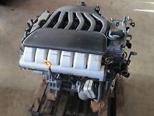 AYL V6 2.8 Motor 204PS VW Sharan SEAT Alhambra FORD 89Tkm! MIT GEWÄHRLEISTUNG