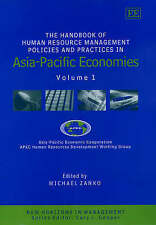 The Handbook of Human Resource Management Policies and Practices in Asia-Pacifi