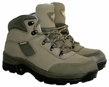 Women's Walking and Hiking Ankle Boots