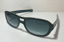 lunette de soleil Romeo Gigli Italy CE RG 52203