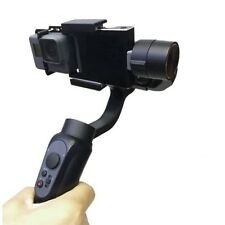 Gimbal Stabilizer for GoPro - 3-Axis Handheld Gimbal - Sold From AU