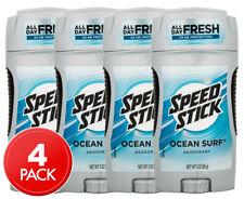 2 x Speed Stick Ocean Surf Deodorant 85g 2-Pack