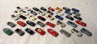 40 Stück H0 Wiking Cabriolets Jaguar Porsche VW 181 BMW Mercedes VW Käfer