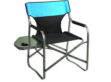 Coleman 2000032011 Outpost Elite Deck Chair Green