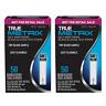100 TRUE Metrix Blood Glucose Diabetic Test Strips Exp 01/22