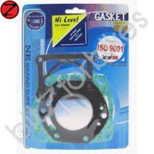 Top End Engine Gasket Set Kit Honda NSR 125 R1 2001