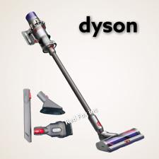 Dyson Cyclone V10 Animal Cord-Free Stick Vacuum - Iron - FACTORY REFURBISHED!