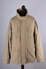 Fjall Raven Vintage Field Jacket Size L (fits more like XL)