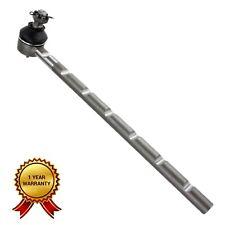 E-1028262M91 Outer Tie Rod for Massey Ferguson 30, 31, 185, 175, 188, 168, 165+