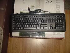 HP KU-1060 keyboard