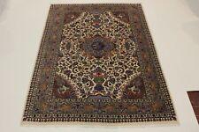 Sherkat sarougi très bien PERSAN TAPIS tapis d'Orient 3,40 x 2,50
