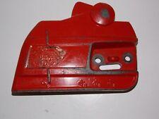 Jonsered Chainsaw Chain Brakes For Sale Ebay