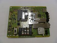 PANASONIC LCD TV MAIN BOARD TNPA0867 FROM TH-32LRU30
