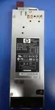 264166-001 PSU HP/COMPAQ PS-5501-1C 500W ML 350 Spare No:292237-001