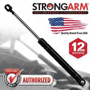 StrongArm Bonnet Gas Strut Lift Support for Chevrolet Camaro 82-92