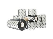 Intermec ThermaMax Tmx2000 Premium Black Ribbon