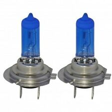 B24/H7 kit 2 lampadine 4200K Blue Ice Racing 24V - H7 simoni racing
