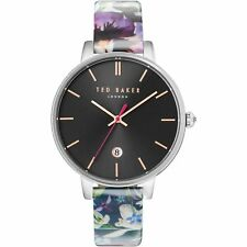 Ted Baker Ladies Kate Watch - TE10031549-NEW
