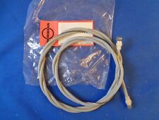 Schwinn EARLY STING-RAY Bike Brake Cables-NOS*Set of 2 F&R Bicycle-Weinmann