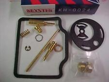 HONDA CB750K1/F1 Keyster Carb Kit's, 69-71