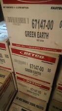 Betco Best Scrub Floor Cleaner for Fastdraw Dispensing System