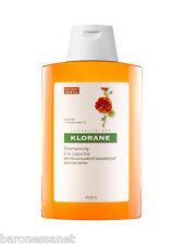 Klorane Anti - Dry Dandruff Treatment Shampoo with nasturtium extract 200ml