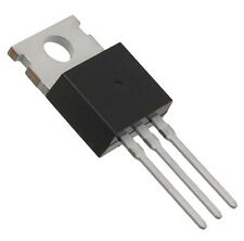 LM337AT TRANSISTOR TO-220