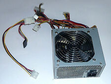 PC Netzteil FSP GROUP INC.  FSP350-60MDN 350W
