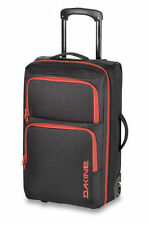 Hybrid Unisex Adult Suitcases with Extra Compartments