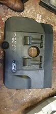 FORD MONDEO MK3 DURATORQ TDCI ENGINE COVER
