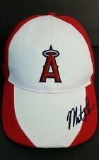 Los Angeles Angels Adjustable Baseball Cap Hat Fits all