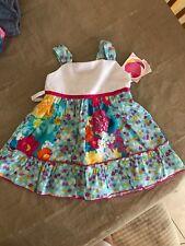 baby girl dresses 18 months