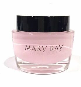 Mary Kay Intense Moisturizing Cream For Dry Skin FREE SHIPPING!!