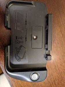 "OEM Nintendo 3DS LL / XL Dedicated Expansion ""Slide Pad"" Circle Pad Pro SPR-009"
