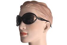 Valentino Occhiali Occhiali da Sole Glasses Sunglasses Occhiali 5628/s 11814