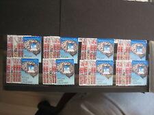 Netherlands: 1975 Jubileum 8x postfris / mint never hinged**