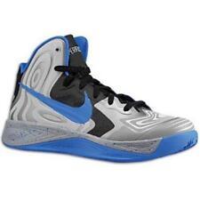 Herren Nike Hyperfuse Supreme Basketball Turnschuhe 536861 002