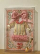 LALA Puppenhaus le Ruban en Sucre - Neo Blythe doll Dress Set New - UK seller